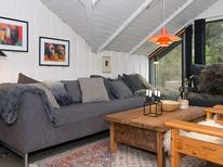 Holiday home 894107 for 6 persons in Henne Strand