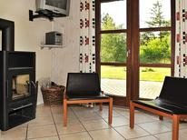 Holiday home 894109 for 8 persons in Nørre Nebel-Houstrup