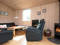 Maison de vacances 894112 pour 6 personnes , Jegum-Ferieland