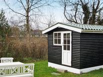 Holiday home 894126 for 4 persons in Hvidbjerg