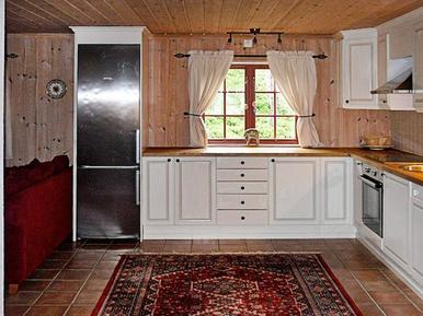 Ferienhaus 894165 für 14 Personen in Østby