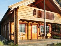 Holiday home 894174 for 5 persons in Vågland