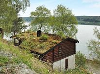 Holiday home 894182 for 4 persons in Surnadalsøra