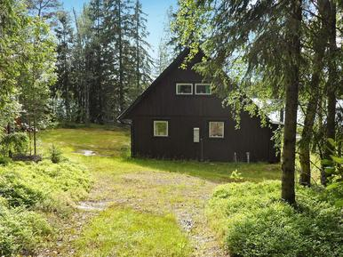 Holiday home 894233 for 5 persons in Nordmaling