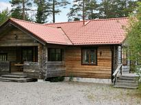 Holiday home 894236 for 5 persons in Jonskär norra