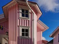 Maison de vacances 894250 pour 4 personnes , Grundsund