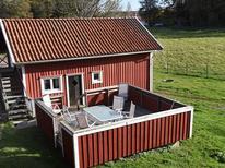 Ferienhaus 894285 für 5 Personen in Rågårdsdal