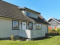 Ferienhaus 894288 für 6 Personen in Skalhamn