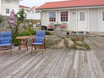 Holiday home 894308 for 2 persons in Rönnäng