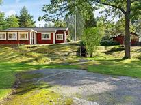 Holiday home 894326 for 4 persons in Askersund