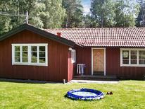 Holiday home 894337 for 9 persons in Köping