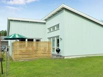 Holiday home 894351 for 5 persons in Vallentuna