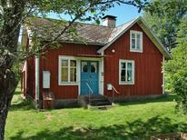 Maison de vacances 894382 pour 5 personnes , Kalvsvik