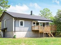 Holiday home 894391 for 5 persons in Ljungby