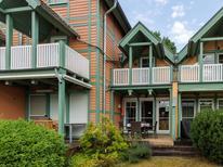 Ferienhaus 894497 für 4 Personen in Rheinsberg