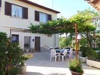 Apartamento 894508 para 4 personas en Mošćenička Draga