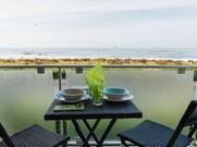 Für 4 Personen: Hübsches Apartment / Ferienwohnung in der Region Carrara