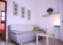 Holiday apartment 894552 for 4 persons in Barbariga