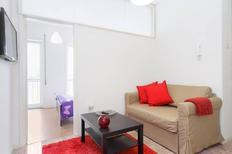 Holiday apartment 894615 for 6 persons in Porto