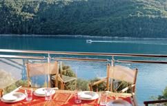 Ferienwohnung 894644 für 5 Personen in Duga Luka