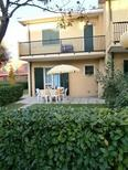 Holiday home 894652 for 6 persons in Bibione