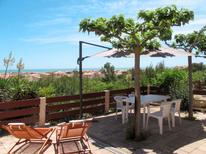 Ferienhaus 894665 für 4 Personen in Saint-Pierre-la-Mer