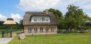 Holiday home 894673 for 3 adults + 2 children in Steinbergkirche