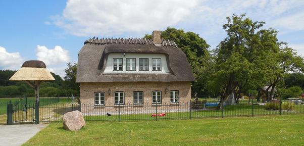 Holiday home 894673 for 4 adults + 2 children in Steinbergkirche