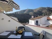Holiday home 894702 for 4 persons in Viñuela