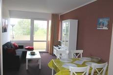 Appartement de vacances 894745 pour 4 personnes , Schönberg in Holstein