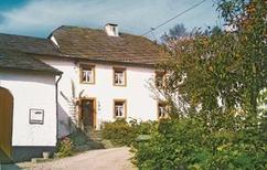 Maison de vacances 894800 pour 8 personnes , Burg-Reuland