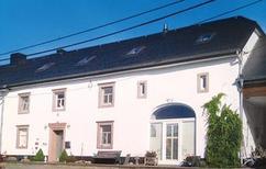 Appartement de vacances 894801 pour 5 personnes , Burg-Reuland