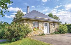 Rekreační dům 894822 pro 6 osob v Robertville