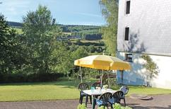Holiday home 894824 for 8 persons in Schönberg