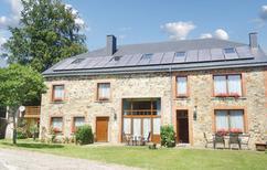 Ferienhaus 894833 für 5 Personen in Daverdisse