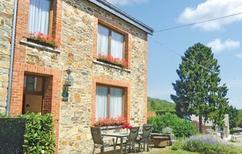 Ferienhaus 894836 für 14 Personen in Daverdisse