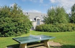Appartement de vacances 894841 pour 8 personnes , Durbuy