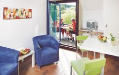 Appartamento 894850 per 4 persone in Vielsalm