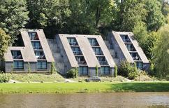Appartamento 894851 per 6 persone in Vielsalm