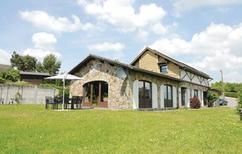 Rekreační dům 894862 pro 12 osob v Somme-Leuze