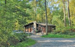 Ferienhaus 894863 für 6 Personen in Viroinval
