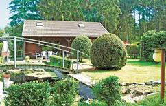Holiday home 894869 for 6 persons in Wachtebeke