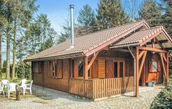 Holiday home 894870 for 6 persons in Wachtebeke