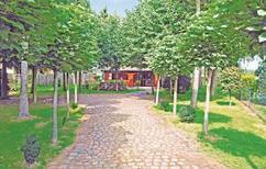 Villa 894871 per 6 persone in Wachtebeke