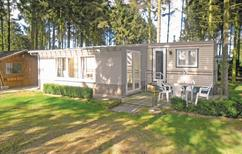 Holiday home 894872 for 4 persons in Wachtebeke