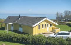 Maison de vacances 894878 pour 8 personnes , Mommark