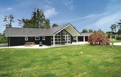 Ferienhaus 894888 für 10 Personen in Ho