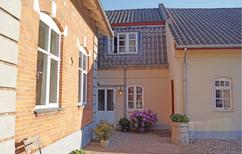 Holiday apartment 894903 for 5 persons in Middelfart