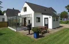 Ferienhaus 894918 für 6 Personen in Bagenkop