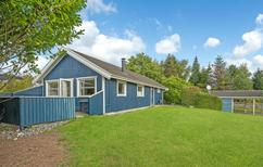 Holiday home 894937 for 6 persons in Bogø By
